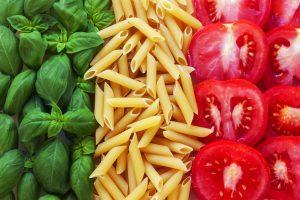 Coldiretti, cibo sano e made in Italy