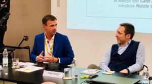 Ettore Prandini interviene sul futuro dell'Europa