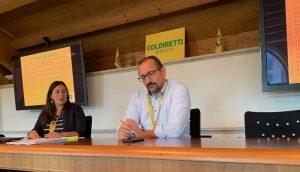 Agriturismi, i relatori del corso organizzato a Brescia insieme a Terranostra Lombardia