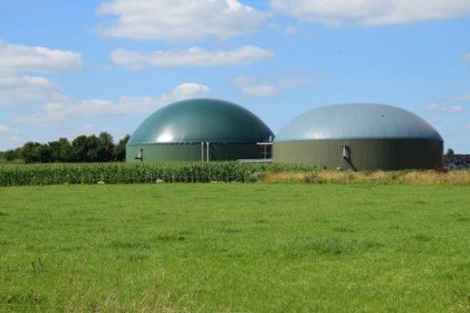 Digestato da biogas giornata studio