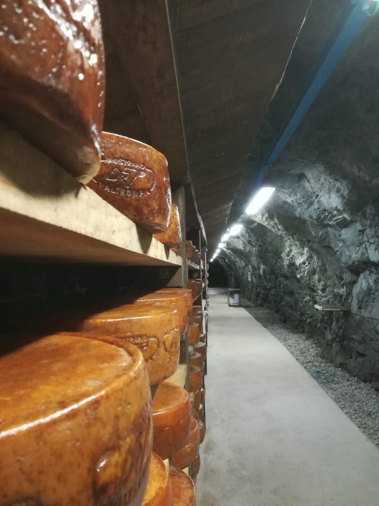 Biodiversità contadina: il nostrano della Valtrompia di Brescia